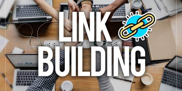 Best backlink building ideas for a higher Google ranking