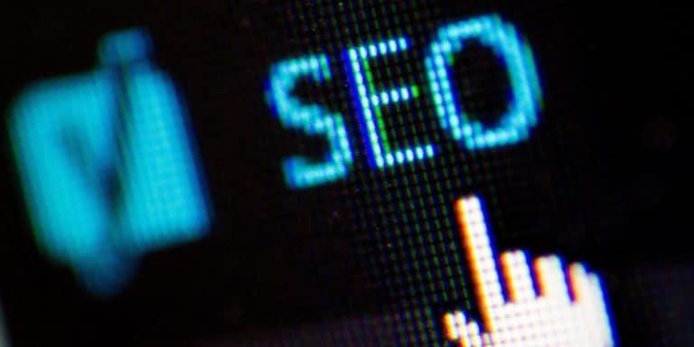 OnPage Search Engine Optimisation (SEO) for Websites