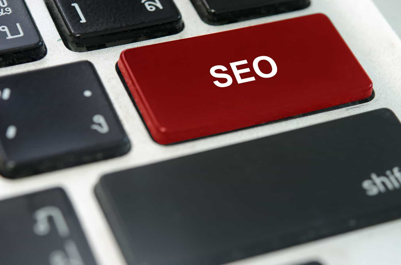Search Engine Optimisation SE0